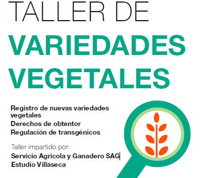 Taller_de_Variedades_Vegetales