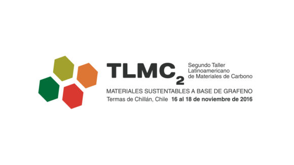 TLMC-2