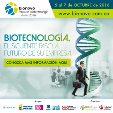 Banner-Bionovo_C