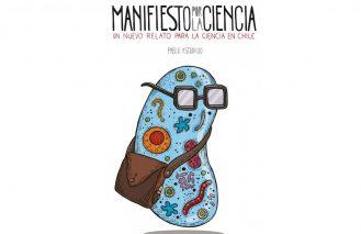 """Investigación enumera los """"graves"""" conflictos que mantienen en crisis a la ciencia en Chile"""