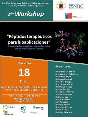 poster-workshop-peptido-18-de-enero-2017