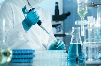 Investigación UNAB muestra avances hacia una terapia farmacológica para la atrofia muscular