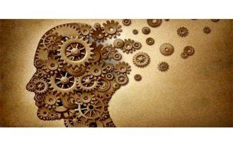 Publican el estudio más grande sobre alzheimer hecho en el país