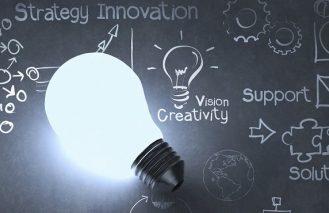 Empresas que hacen I+D pueden acogerse a incentivo tributario de CORFO
