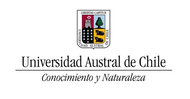 Instituto de Anatomía, Histología y Patología de la UACh abre ...