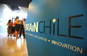 Quinta versión del concurso BRAIN Chile: $64 millones para apoyar a emprendimientos científicos y tecnológicos