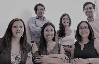 Andes IP: la asesoría legal personalizada para el mundo de las ciencias y la tecnología en Chile