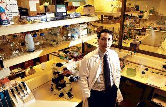 Chileno es elegido como miembro del consejo científico de la ONU