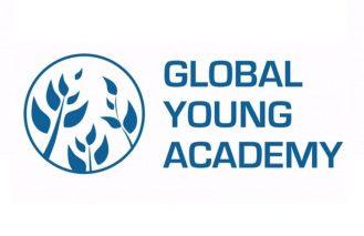 Global Young Academy abre convocatoria para nuevos miembros