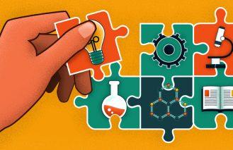 Universidad Mayor lanza quinta convocatoria de su programa de formación de científicos especializados en genómica