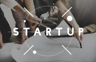 Portafolio de startups de las incubadoras chilenas aumentó 79% sus ventas en 2017