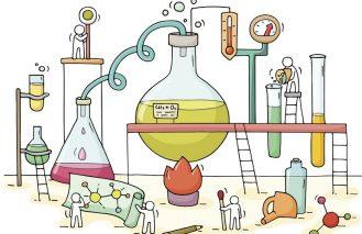 #FunctionalLab: 4 elementos claves para un buen ambiente al interior del laboratorio