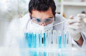 El próximo campo que abarcará Silicon Valley será la biología