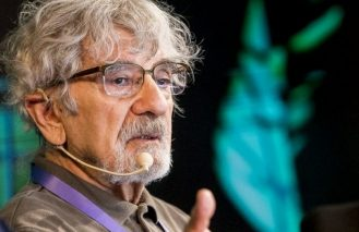 La autopoiesis de Humberto Maturana, la definición de vida del biólogo chileno que hizo reflexionar hasta al dalái lama