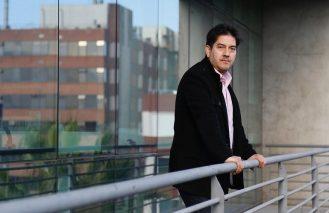 Por primera vez Fundación Alexander von Humboldt de Alemania premia a un científico chileno