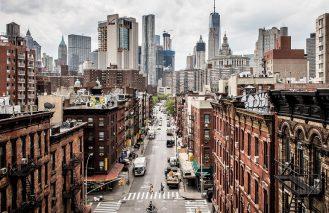 State University of New York ofrece becas de estudios para que estudiantes extranjeros participen en programas de corta duración