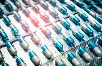 CIF premiará a destacados proyectos en Farmacovigilancia
