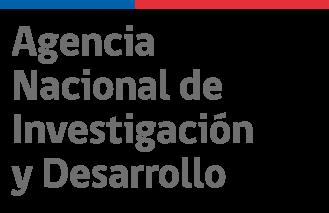 Ministerio de Ciencia anuncia repriorización de recursos y actualización de concursos de ANID por crisis sanitaria