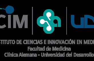 Llamado a concurso para Asistente de Investigación en Instituto de Ciencias e Innovación en Medicina UDD
