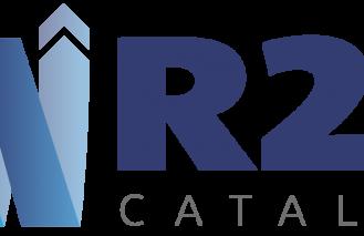 Empresa R2B está en la búsqueda de un/a Químico para el área de desarrollo de Proyectos I+D+i
