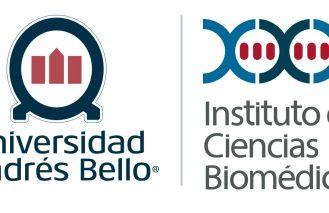Asistente de investigación en laboratorio de biología molecular