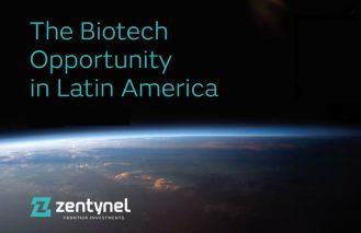 Zentynel Frontier Investments y la oportunidad de invertir en biotecnología en Latinoamérica