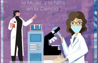 Día Internacional de la Mujer y la Niña en la Ciencia: Reporte de Participación Femenina – ANID 2020