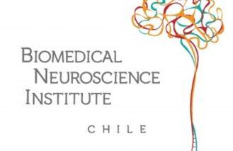 Se busca asistente de investigación en Instituto Neurociencia Biomédica (BNI)