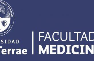 Se busca Asistente de Investigación para Laboratorio de Fisiología Integrativa y Neuromuscular del Ejercicio (FINE)