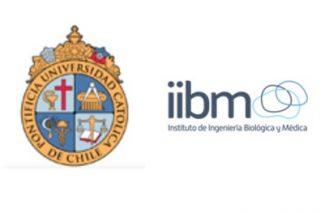 Call to participate to the PhD program of the Instituto de Ingeniería Biológica y Médica (IIBM)