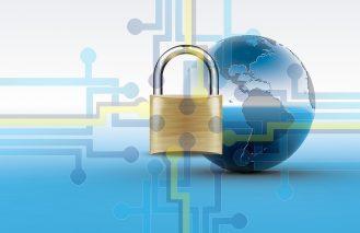 Aprobación Ley Corta de INAPI: Una ventana de oportunidades para emprendimientos de base científico-tecnológica