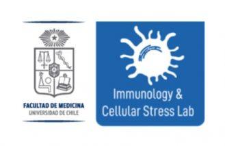 Posición Postdoctoral en Laboratorio de Inmunología y Estrés Celular – Instituto de Ciencias Biomédicas Universidad de Chile